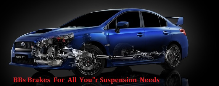 New-Generation-WRX-and-STI-Suspension---1