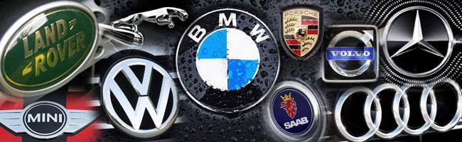 Brookvale European Cars Service